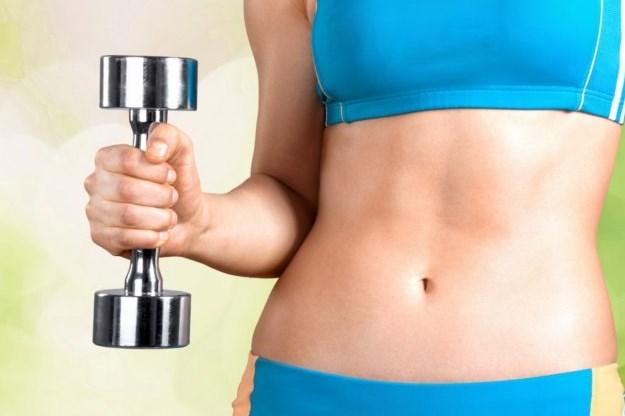 基礎代謝 痩せる