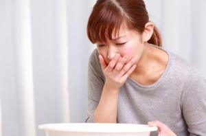 糖質制限ダイエット 拒食症