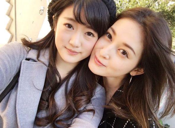 miyazawa_03