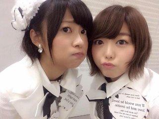 sashihara_minegishi
