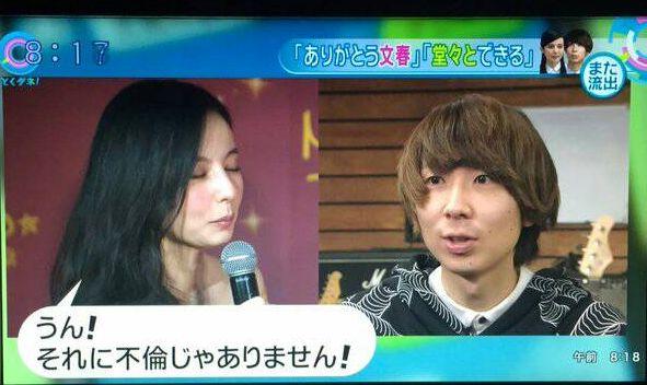 sentence_spring_04