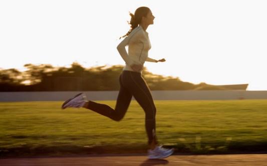 うつ 腸内環境 リズム運動