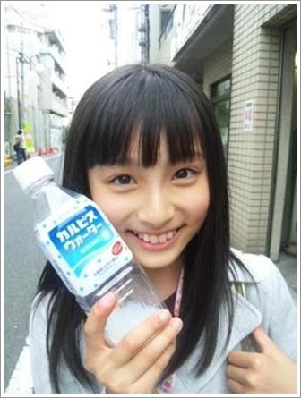 吉川愛の画像 p1_1