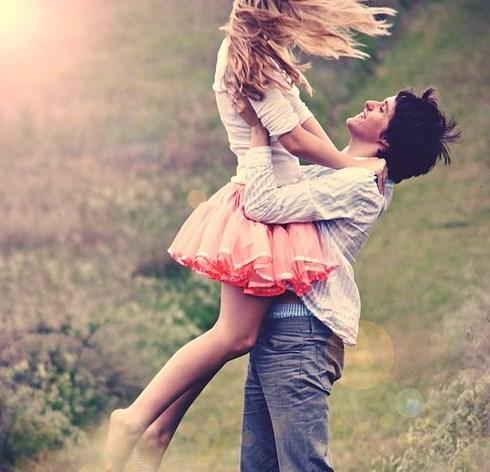 遠距離恋愛 秘訣