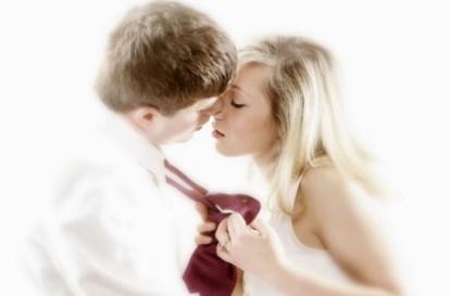 既婚女性 不倫