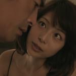 相武紗季 僕のヤバイ妻 悪女