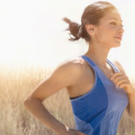 ジョギング ストレス解消