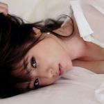 色気のある女性 深田恭子