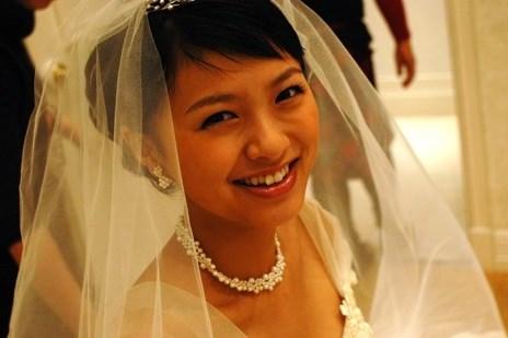 榮倉奈々結婚