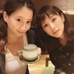 河北麻友子 桐谷美玲 痩せすぎ