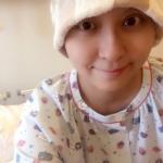 小林麻央 乳がん ステージ4