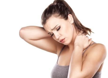 慢性的な肩こりを解消するにはどうすればいい?