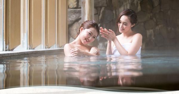 美肌県グランプリ