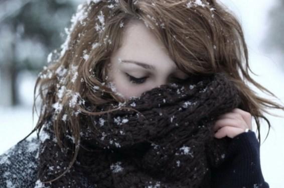 冬 元気が出ない 原因 理由