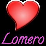 Lomero編集部