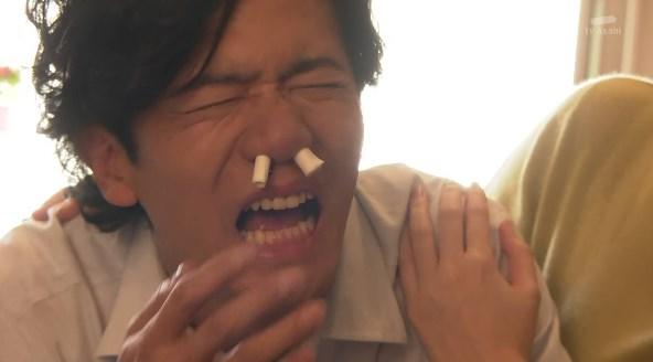 不機嫌な果実スペシャル 稲垣吾郎