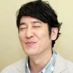 ココリコ田中離婚