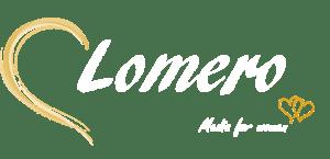 Lomero