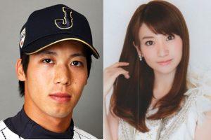 oshimayuko yamadatetsuto