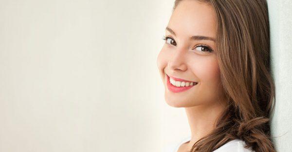 顎関節症 デスクワーク