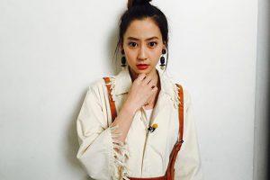 kawakita mayuko love