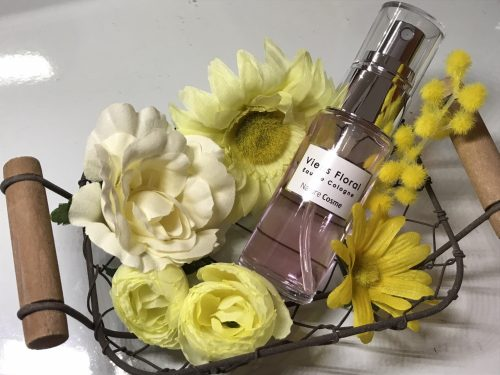 フェロモン香水 人気