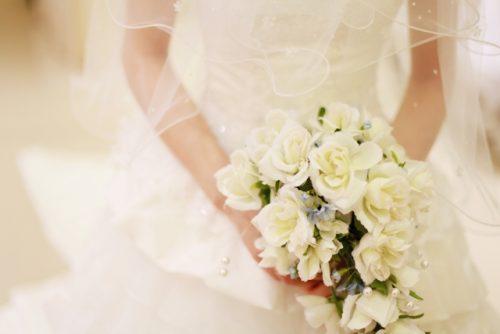 婚活 結婚