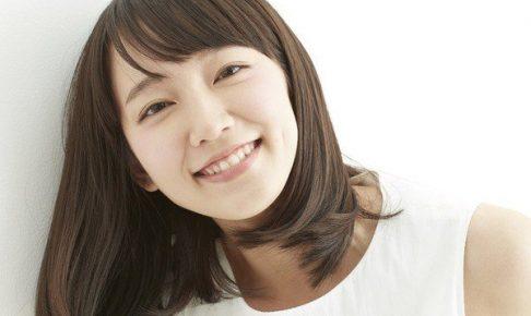 yoshiokariho azatoi
