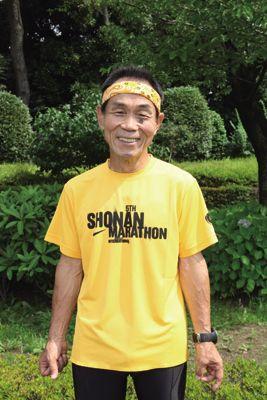 坂本トレーナー 24時間テレビ マラソン