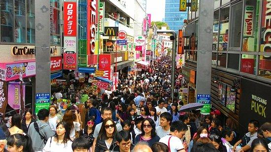 「スカウト 渋谷」の画像検索結果