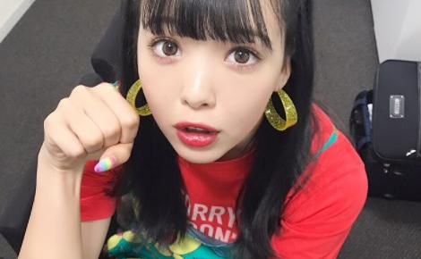 nikorun black-hair