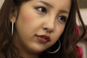 板野友美 TAKAHIRO 二股
