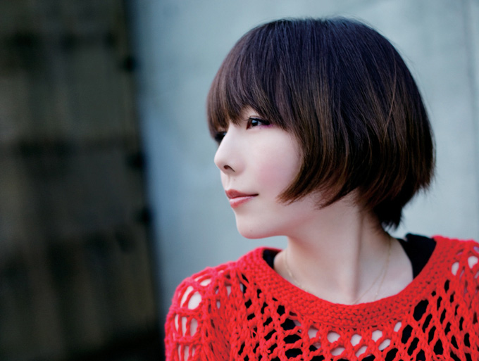 aiko 癒し系女性歌手 整形