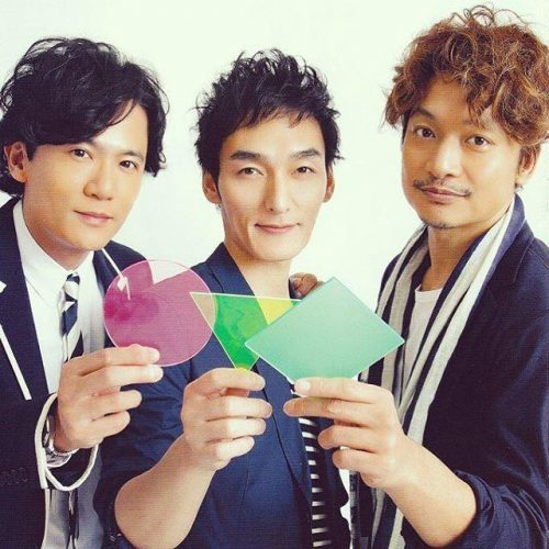 https://www.lomero.net/wp-content/uploads/2017/09/newsmap_katori_kusanagi_inagaki-e1506041333960.jpg