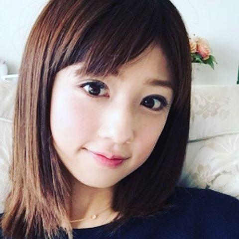 小倉優子 ママタレ シンママ