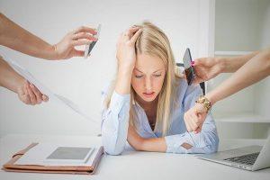 うつ病 オメガ3脂肪酸 改善