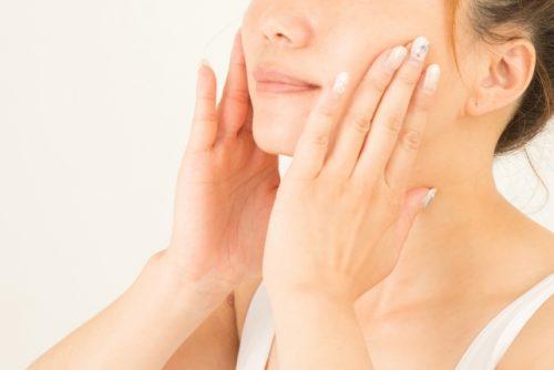 美肌効果の手がかりはラベンダーカラー?おすすめ化粧品