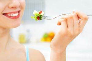 糖質制限 健康 ダイエット