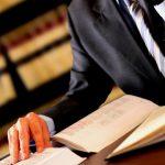 アディーレ法律事務所 業務停止 理由