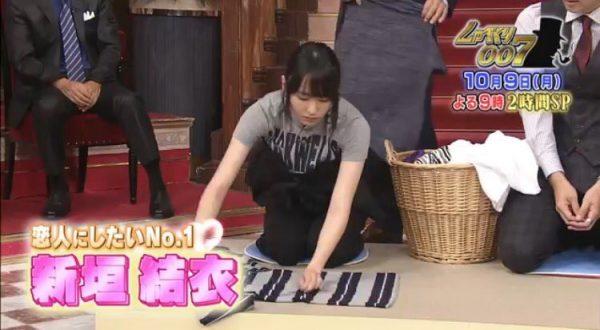 https://www.lomero.net/wp-content/uploads/2017/10/gakky_sentakumono-e1507553292183.jpg