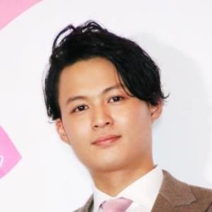 花田優一 靴職人 結婚