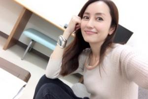 矢田亜希子 美しい 若い