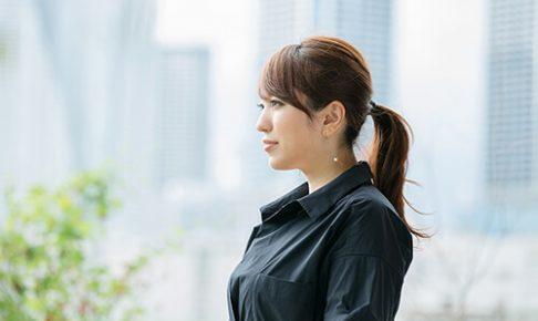 鈴木美穂 ミヤネ屋 キャリアウーマン