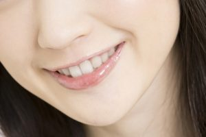 マツコ会議 歯列矯正 ホワイトニング