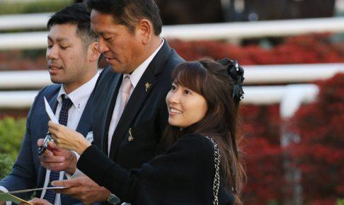 榎本加奈子 美人 可愛い 若い