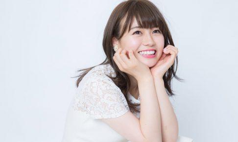 井口綾子 ミス青山 twitter 自作自演