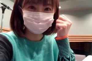 小林麻耶 体調不良 原因