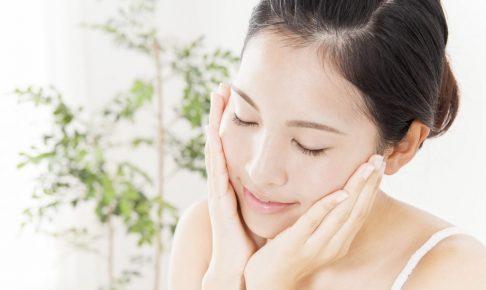 肌断食 方法 効果