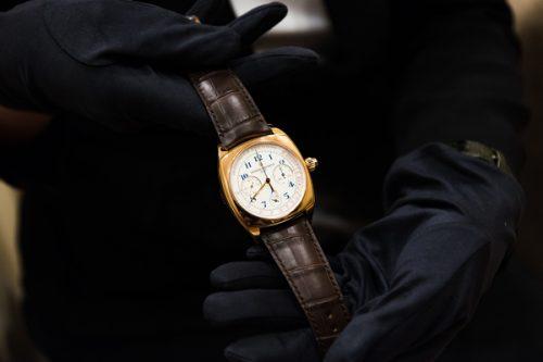 マツコ会議 高級時計