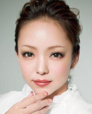 安室奈美恵 紅白歌合戦 14年ぶり
